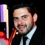 Paulo Henrique Gonçalves Magalhães