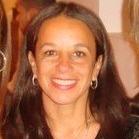 Paula de Abreu