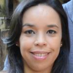 Sara Cristina Pinheiro