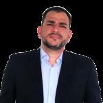 Alencar Oliveira
