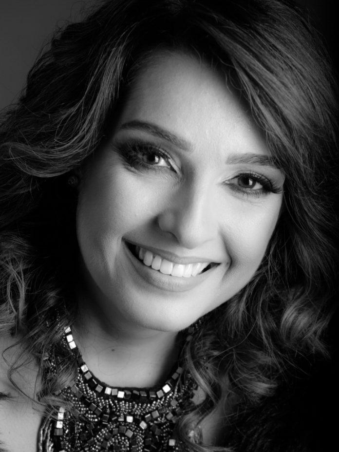 Tatiana Rodrigues de Moraes (Tok Fotográfico)