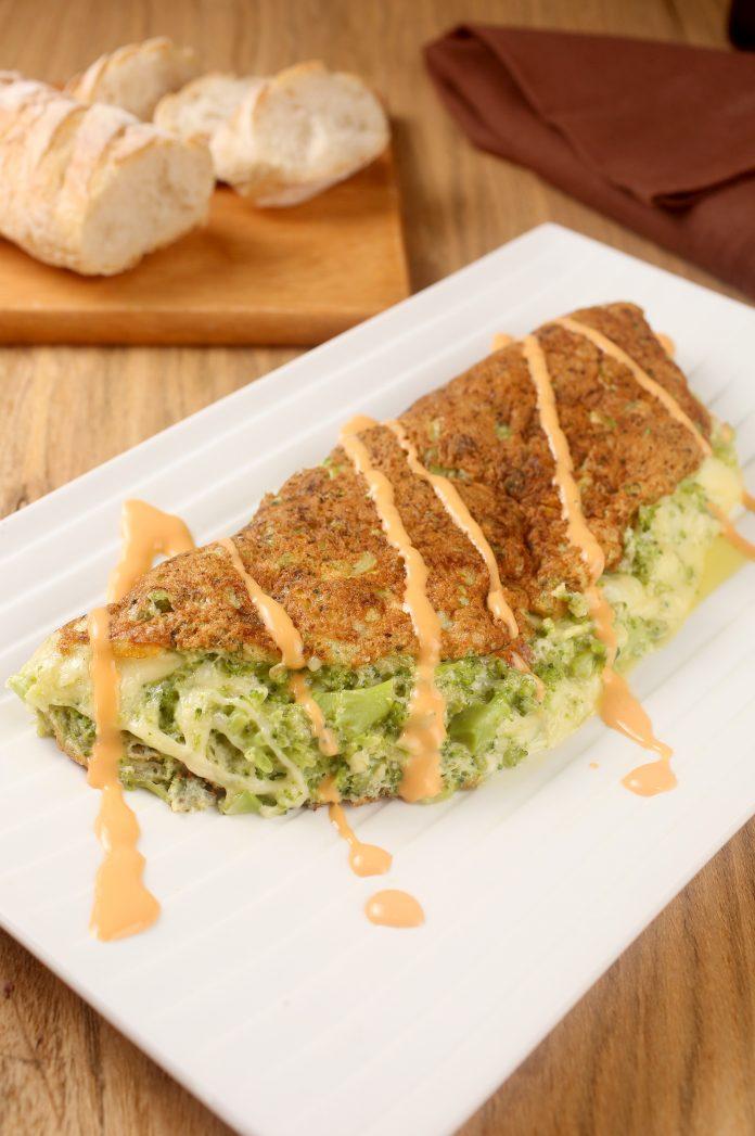 Jornal-na-pauta-online_omelete_fofa_de_brocolis_receita