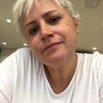 Rita Gomes Todeschini