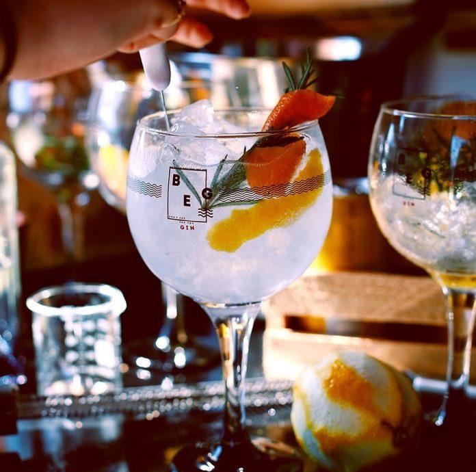 Jornal-na-pauta-online_g&t_gin_receita