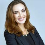 Fabiana Marques
